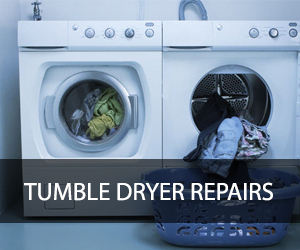 tumble dryer repairs orpington