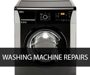 washing machine repairs orpington