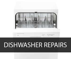 dishwasher repairs orpington