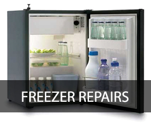 freezer repairs orpington